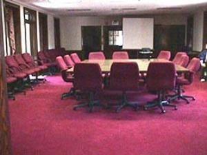 Kearns Conference Room