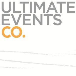 Ultimate Events Corporate – Catering