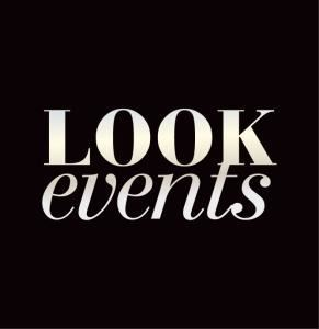 Look Events