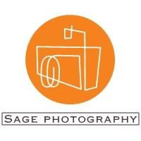 Sage photography
