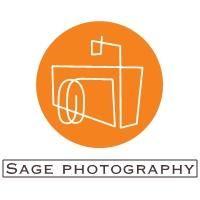 Sage photography