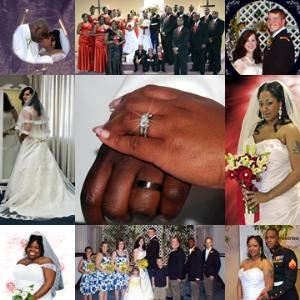 3rDay Creations Designer Photography - Dothan