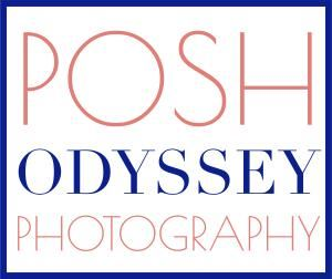 Posh Odyssey Photography