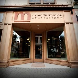 Miranda Studios Photography
