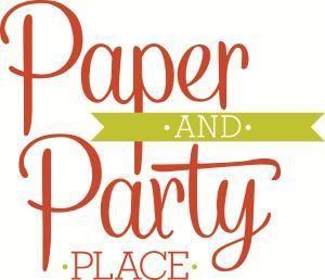 Paper & Party Place