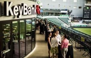 KeyBank Club