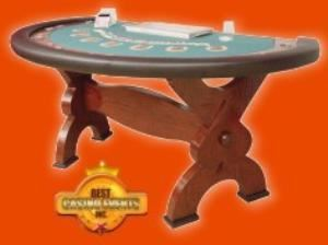 Best Casino Events Incorporated