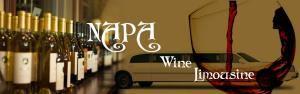 Napa Wine Limos