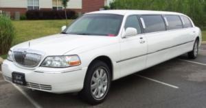 Apollo Limousine Service