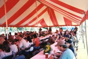 Sporting Clays and Duck Flush Shoot /Use Of Pavilion