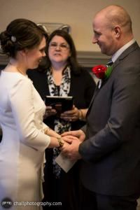 I Tie The Knots Professional Wedding Officiations For IA & NE