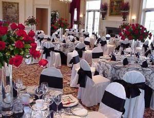 Weddings On A Dime