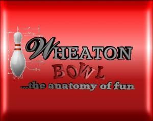 Wheaton Bowl