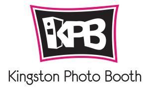 Kingston Photo Booth