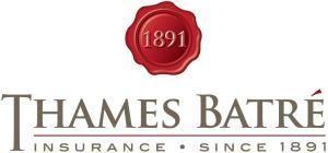 Thames Batré Insurance