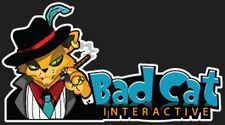 Bad Cat Interactive, LLC