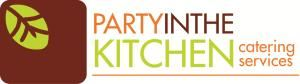 Party in the Kitchen Catering Service