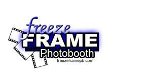 Freeze Frame Photo Booth and Bopping Heads Entertainment