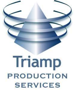 Triamp Group