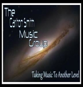 The Carlton Smith Music Group