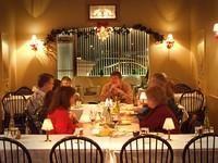 Proietti's Italian Restaurant
