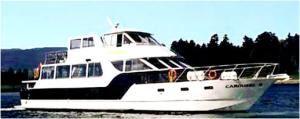 Accent Cruises