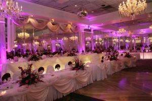 Alta Villa Banquets