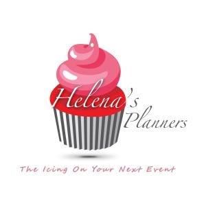 Helena's Planners