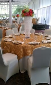 Exquiste Events & More