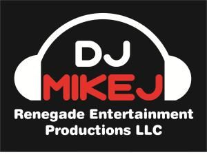 Renegade Entertainment Productions, LLC