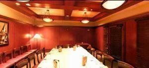 Nantucket Left Room
