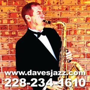 Dave's Jazz