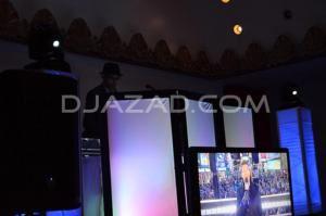 Desi DJ Azad