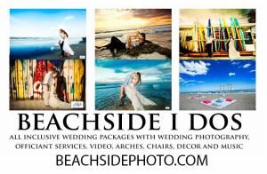 Beachside Photo
