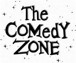 Lake Norman Comedy Zone
