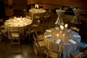 Waterford Hall - Private Event Venue