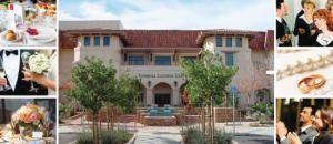 Larry Chimbole Cultural Center