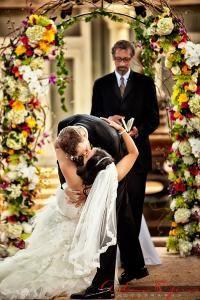 Fabulous Weddings & Events