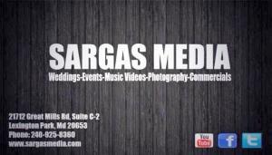 Sargas Media