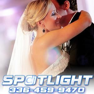 Spotlight DJ Entertainment