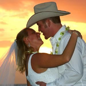 Merry Maui Weddings & Vacations