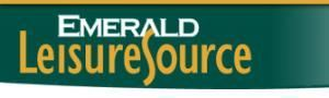 Emerald Leisure Source