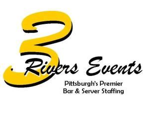 3 Rivers Events