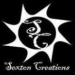Sexton Creations