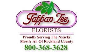 Tappan Zee Florist