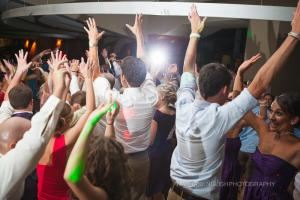 Grand Rapids DJs and Fast Photo Booth