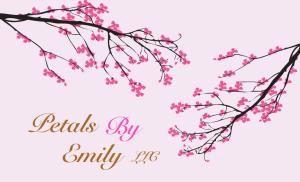 Petals By Emily LLC