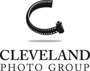 Cleveland Photo Group