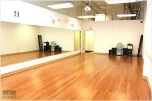 Studio X-1