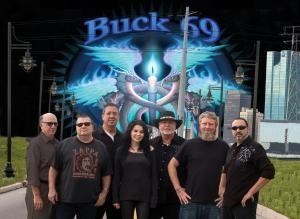 BUCK69